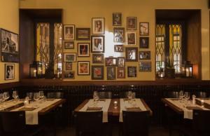 ristorante-milano-osteriadelcorso-10