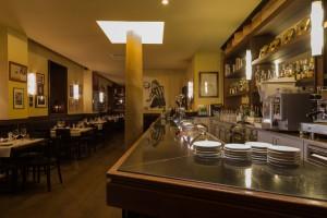 ristorante-milano-osteriadelcorso-11