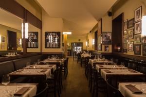 ristorante-milano-osteriadelcorso-12