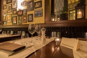 ristorante-milano-osteriadelcorso-13