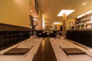 ristorante-milano-osteriadelcorso-14