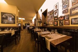 ristorante-milano-osteriadelcorso-15