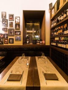 ristorante-milano-osteriadelcorso-16