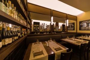 ristorante-milano-osteriadelcorso-18