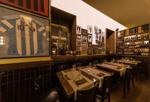 ristorante-milano-osteriadelcorso-19