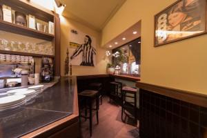 ristorante-milano-osteriadelcorso-2