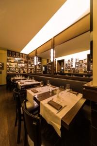ristorante-milano-osteriadelcorso-20