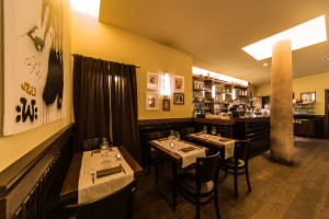 ristorante-milano-osteriadelcorso-21