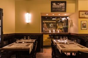 ristorante-milano-osteriadelcorso-22