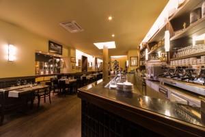 ristorante-milano-osteriadelcorso-23
