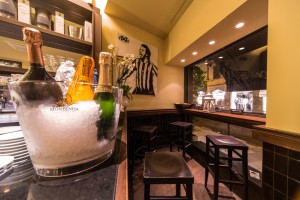 ristorante-milano-osteriadelcorso-24