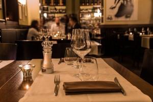 ristorante-milano-osteriadelcorso-26