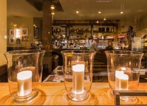 ristorante-milano-osteriadelcorso-27
