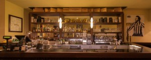 ristorante-milano-osteriadelcorso-3