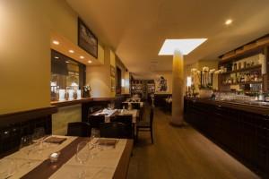ristorante-milano-osteriadelcorso-5