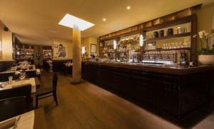 ristorante-milano-osteriadelcorso-6