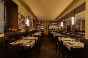 ristorante-milano-osteriadelcorso-7