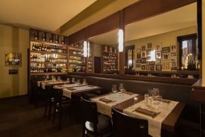 ristorante-milano-osteriadelcorso-8