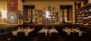 ristorante-milano-osteriadelcorso-9