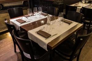 ristorante_milano_osteria_del_corso_13