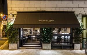 ristorante_milano_osteria_del_corso_34
