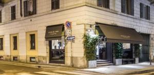 ristorante_milano_osteria_del_corso_35